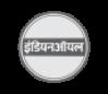 logo_3-86x75